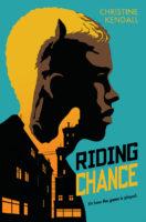 Riding Chance