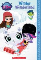 Littlest Pet Shop: Winter Wonderland