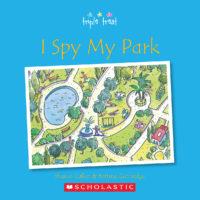 I Spy My Park