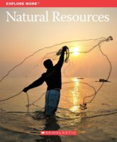 Life Science: Natural Resources