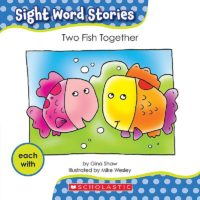 Two Fish Together