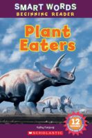 Plant Eaters