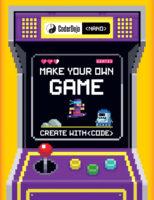 CoderDojo Nano: Make Your Own Game